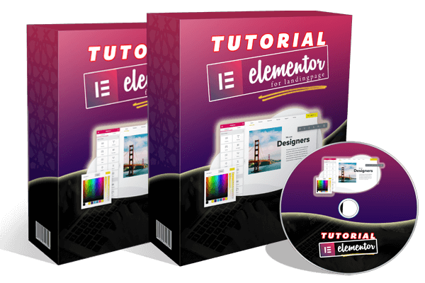 tutorial elementor
